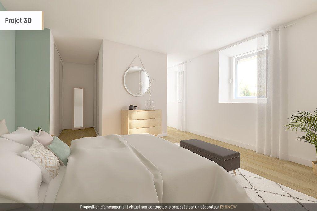 Maison à vendre 6 230m2 à Aulnois-sur-Seille vignette-6