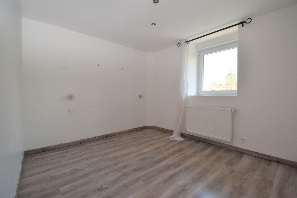 Maison à vendre 6 230m2 à Aulnois-sur-Seille vignette-8