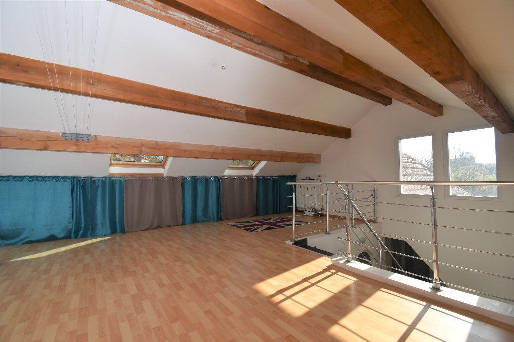 Maison à vendre 6 230m2 à Aulnois-sur-Seille vignette-10