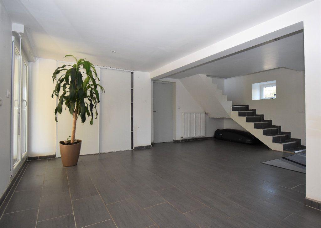 Maison à vendre 6 230m2 à Aulnois-sur-Seille vignette-11