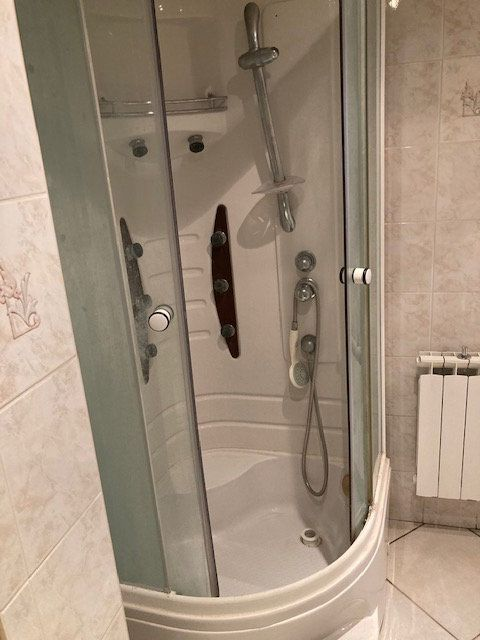Appartement à vendre 1 45m2 à Metz vignette-4