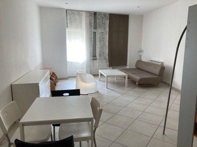 Appartement à vendre 1 45m2 à Metz vignette-5