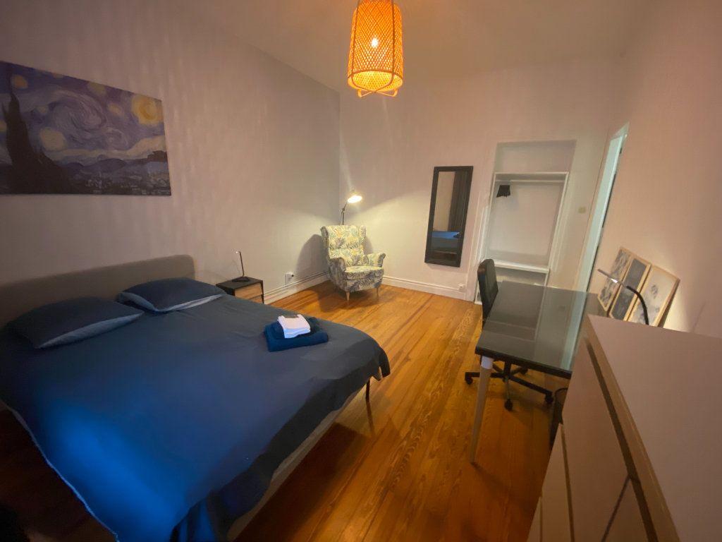 Appartement à louer 1 16m2 à Metz vignette-1