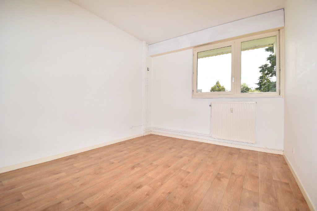 Appartement à vendre 2 45m2 à Metz vignette-2