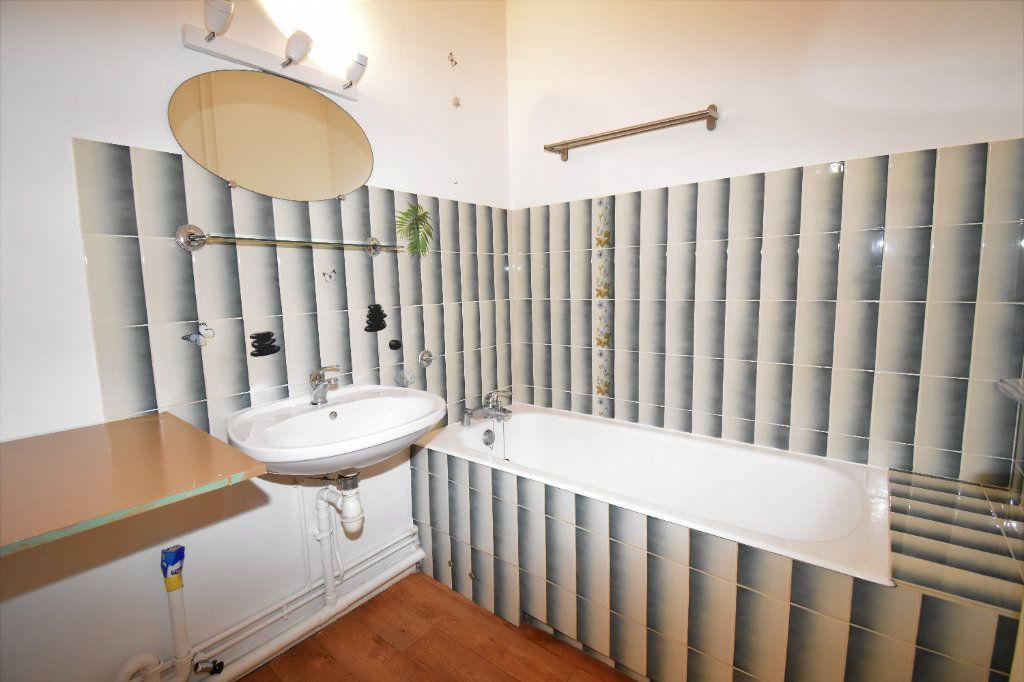 Appartement à vendre 2 45m2 à Metz vignette-3