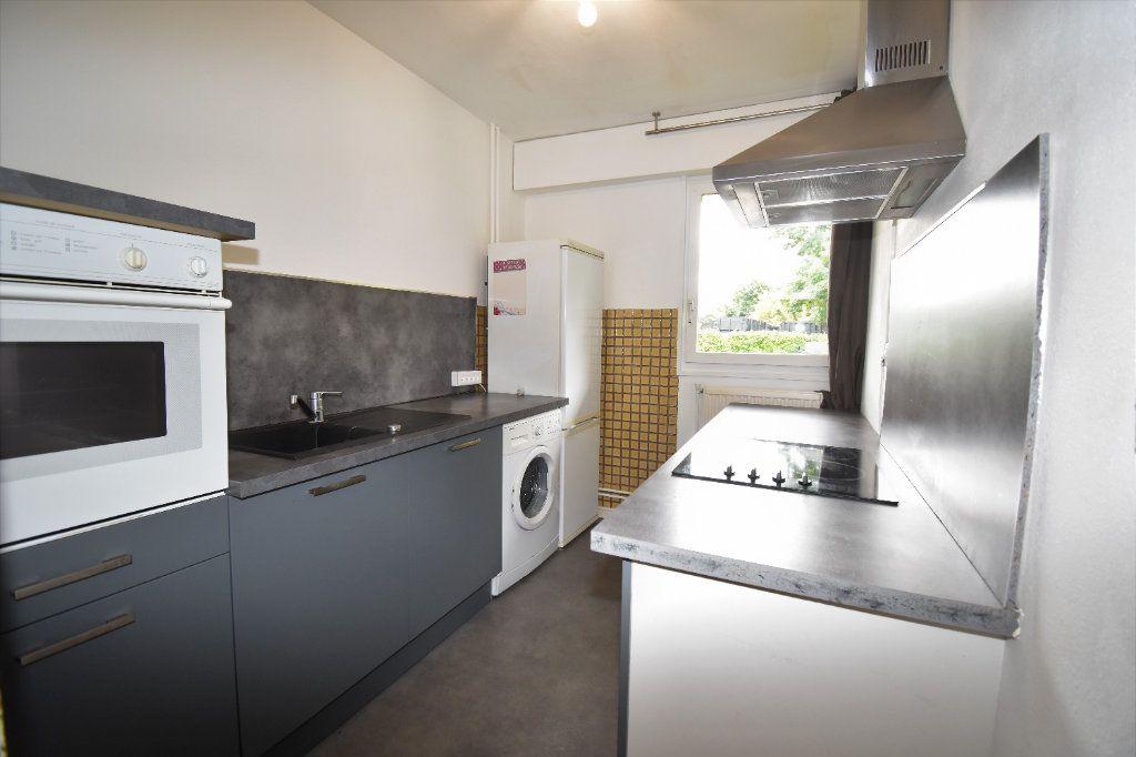 Appartement à vendre 2 45m2 à Metz vignette-4