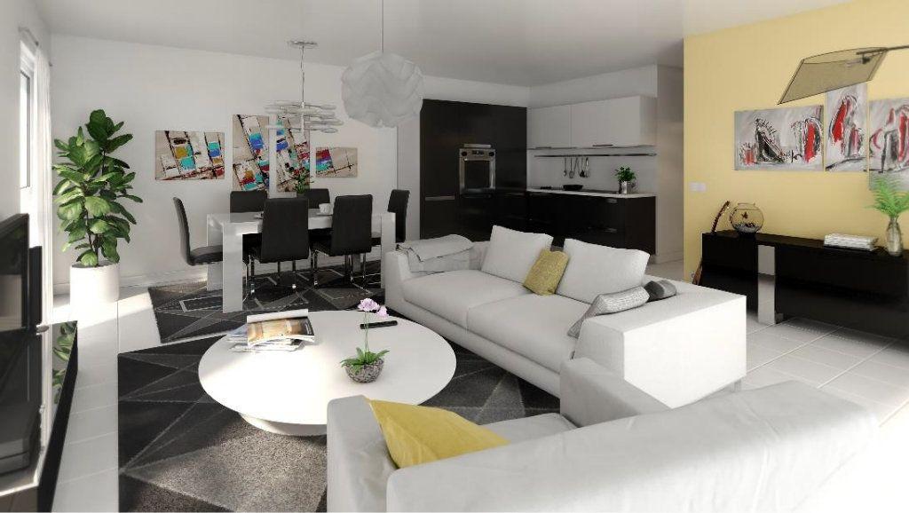 Appartement à vendre 3 66.8m2 à Trévoux vignette-3