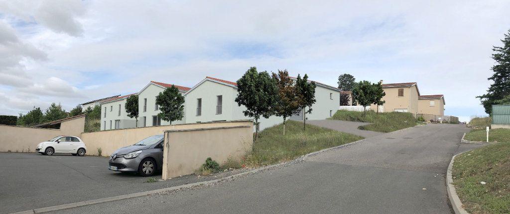 Maison à vendre 5 111m2 à Anse vignette-2