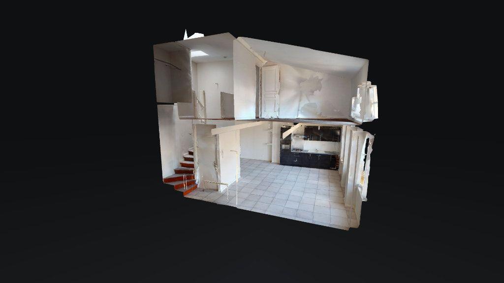 Appartement à vendre 3 62m2 à Trévoux vignette-3