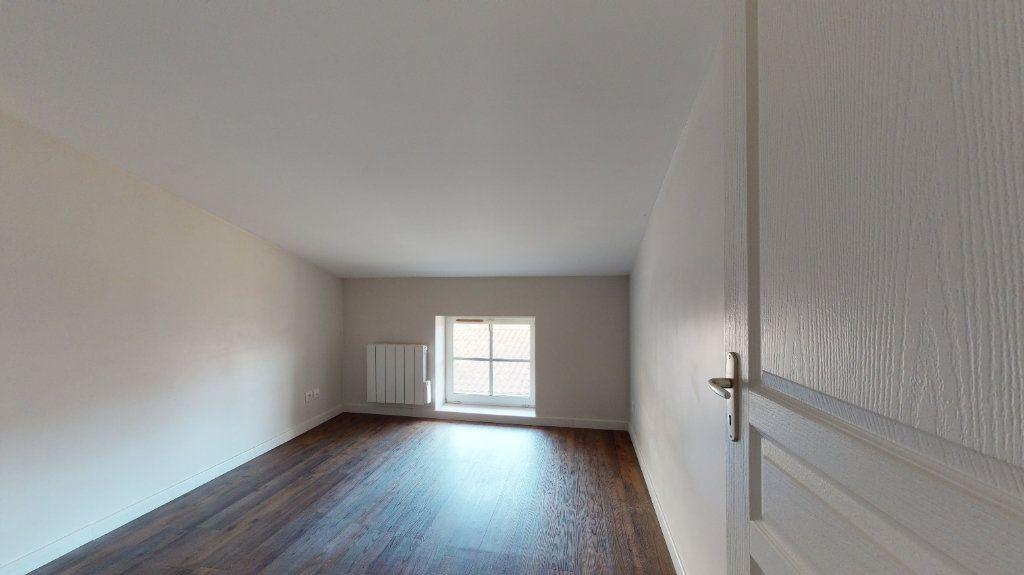 Appartement à vendre 3 62m2 à Trévoux vignette-4