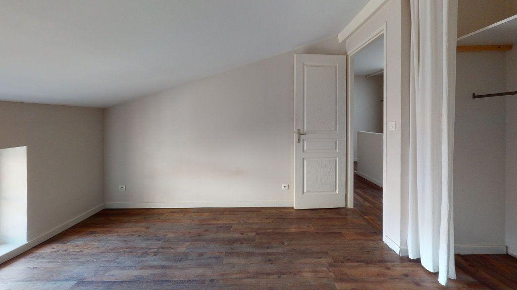 Appartement à vendre 3 62m2 à Trévoux vignette-5