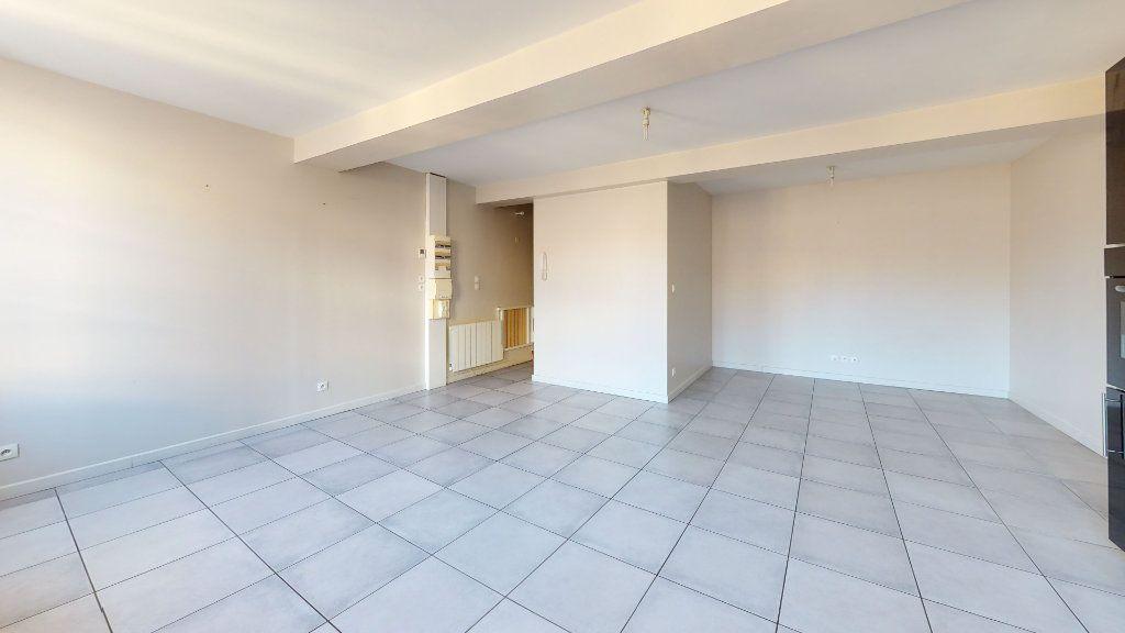 Appartement à vendre 3 62m2 à Trévoux vignette-6