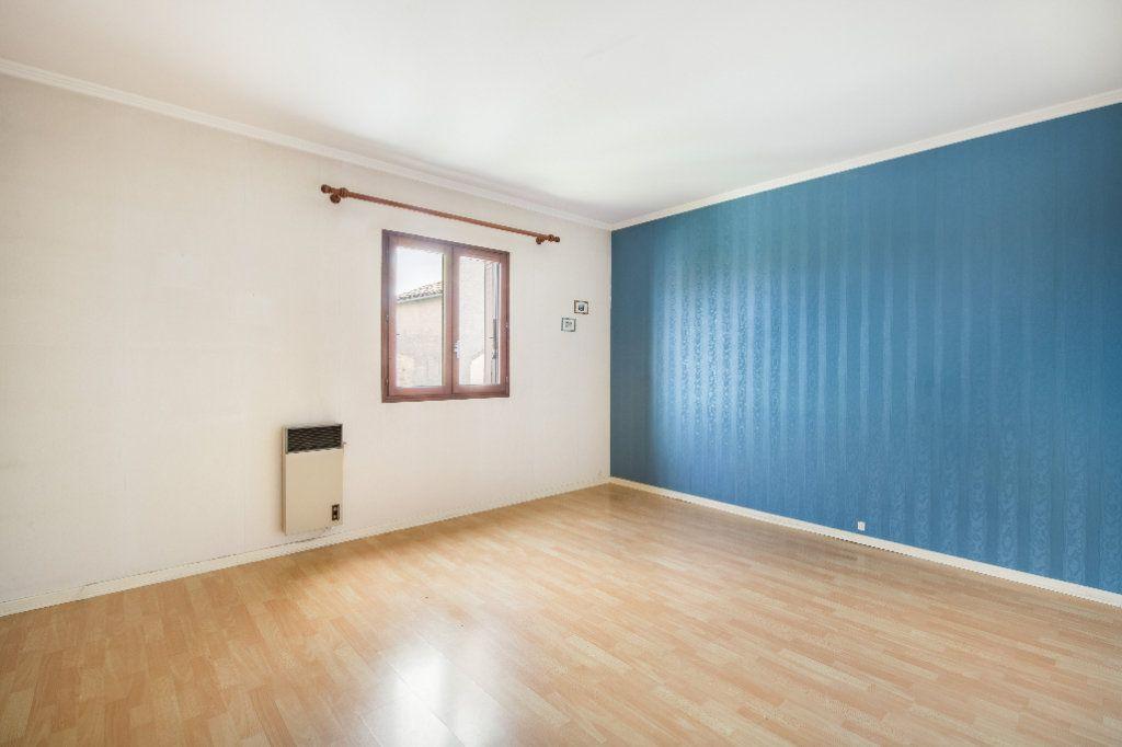 Maison à vendre 4 120m2 à Ambérieux-en-Dombes vignette-7