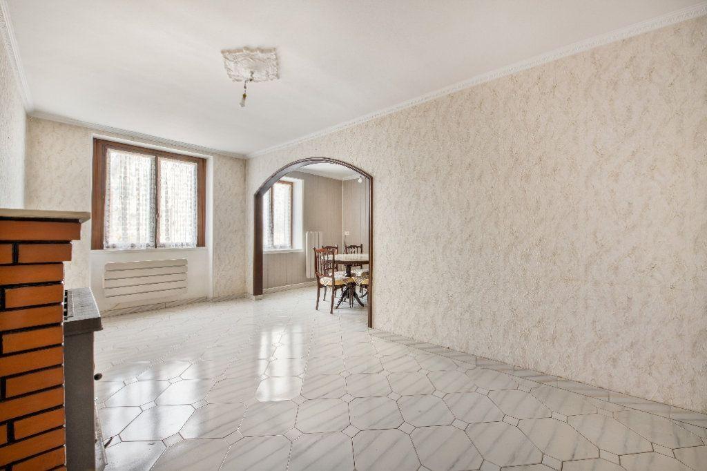 Maison à vendre 4 120m2 à Ambérieux-en-Dombes vignette-15