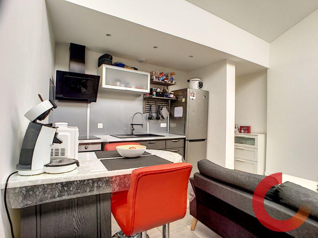 Appartement à vendre 2 39.55m2 à Trévoux vignette-9
