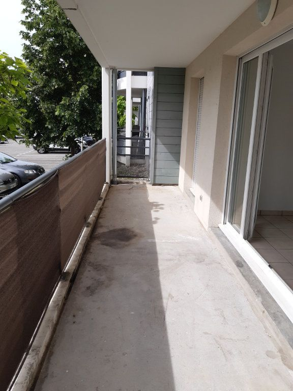 Appartement à louer 3 55.63m2 à Gex vignette-10