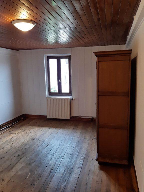 Maison à louer 3 76.32m2 à Grilly vignette-6