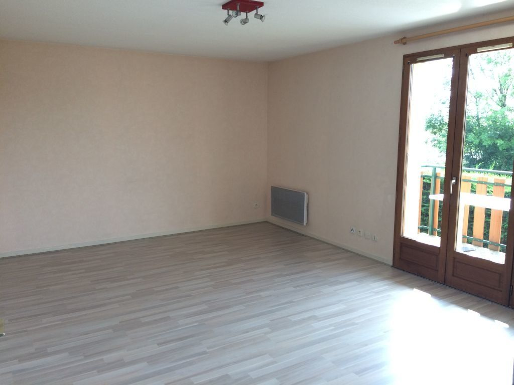 Appartement à louer 2 50.23m2 à Gex vignette-2