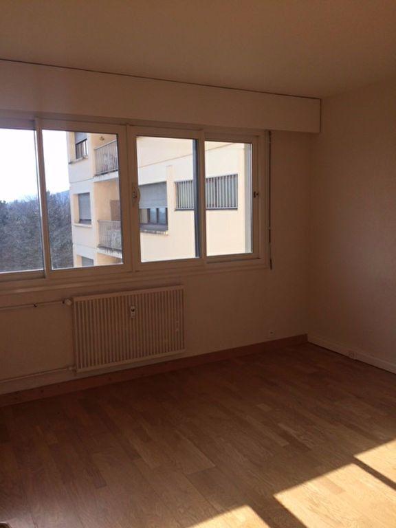 Appartement à louer 3 78.7m2 à Gex vignette-5