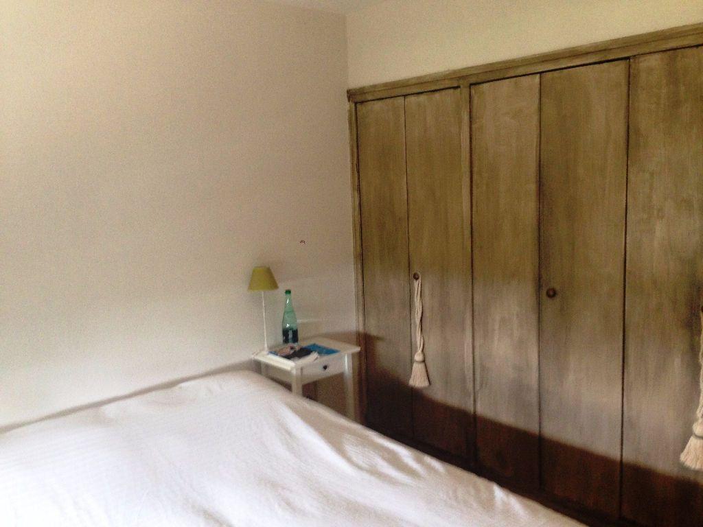 Appartement à louer 3 78.7m2 à Gex vignette-6