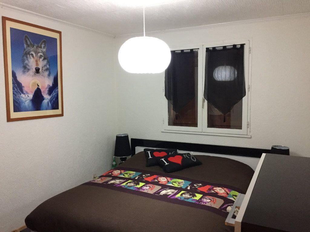 Appartement à vendre 2 46.24m2 à Gex vignette-4