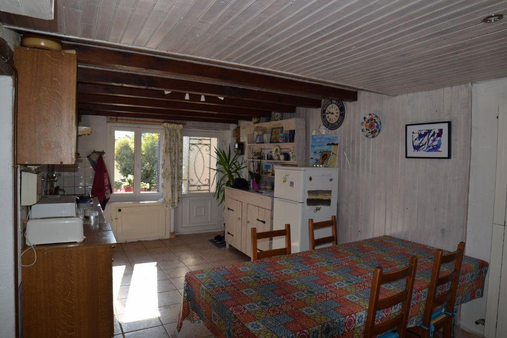Maison à vendre 5 104m2 à Thoiry vignette-2