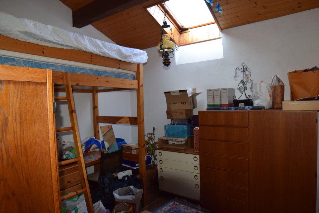 Maison à vendre 5 104m2 à Thoiry vignette-5
