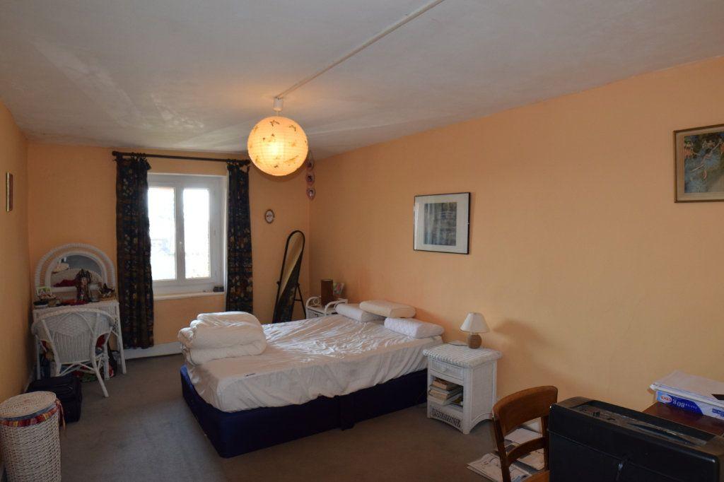 Maison à vendre 5 104m2 à Thoiry vignette-6