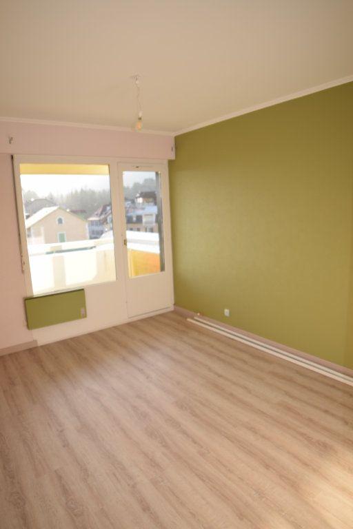 Appartement à louer 4 92.05m2 à Gex vignette-8