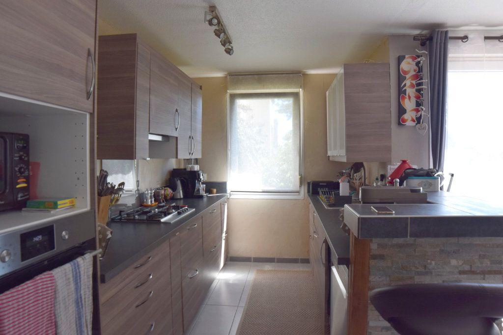 Appartement à vendre 3 64.43m2 à Gex vignette-3