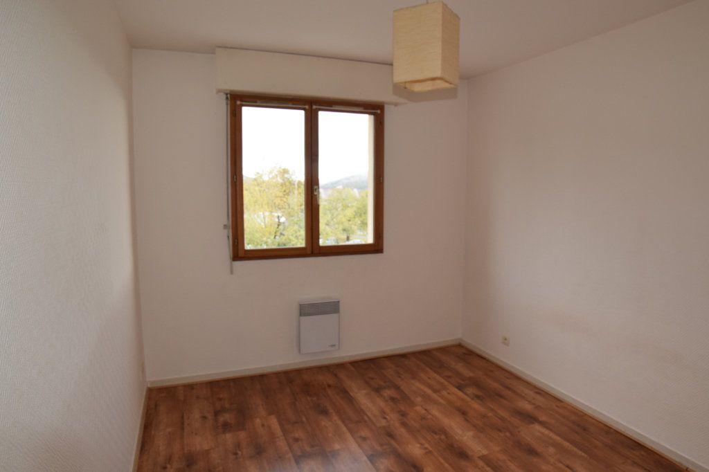 Appartement à louer 2 54.51m2 à Gex vignette-9