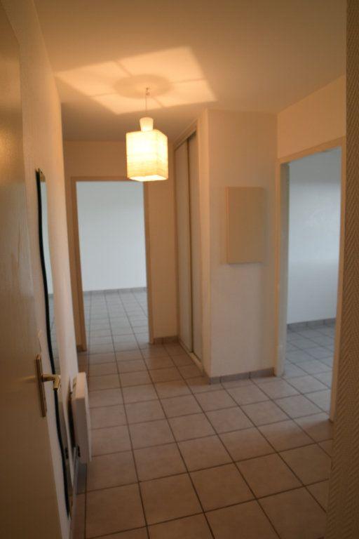 Appartement à louer 2 54.51m2 à Gex vignette-12