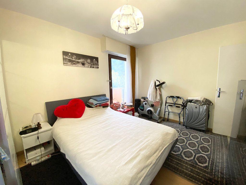 Appartement à vendre 2 55.12m2 à Gaillard vignette-2