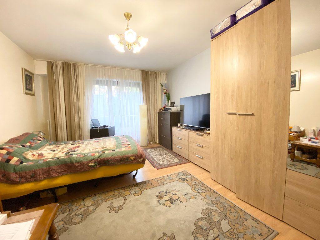 Appartement à vendre 2 55.12m2 à Gaillard vignette-3