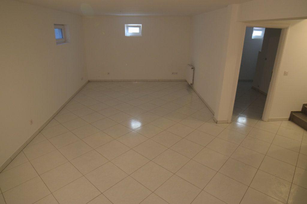 Maison à vendre 5 170m2 à Gaillard vignette-3