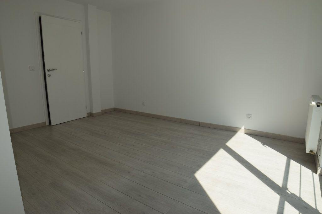 Maison à vendre 5 170m2 à Gaillard vignette-7