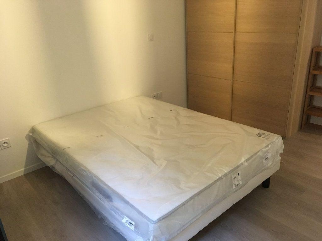 Appartement à louer 3 60m2 à Saint-Genis-Pouilly vignette-7