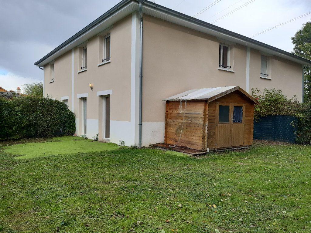 Maison à vendre 4 81.92m2 à Saint-Jean-de-Gonville vignette-1