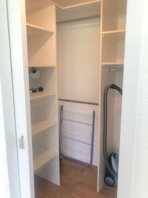 Appartement à louer 1 32m2 à Divonne-les-Bains vignette-5