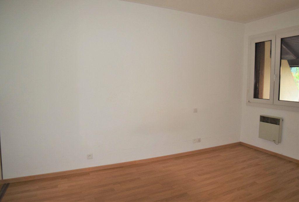 Appartement à vendre 2 54.03m2 à Chevry vignette-3