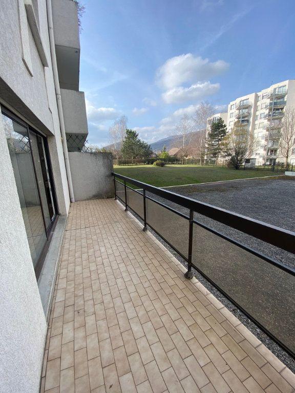 Appartement à vendre 2 51.02m2 à Annemasse vignette-1