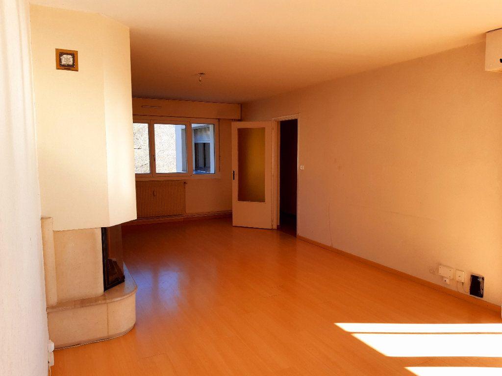 Appartement à vendre 4 90.86m2 à Gex vignette-3