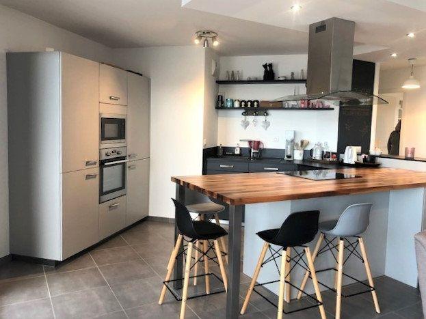 Appartement à vendre 4 88.96m2 à Divonne-les-Bains vignette-2