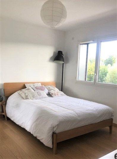 Appartement à vendre 4 88.96m2 à Divonne-les-Bains vignette-5