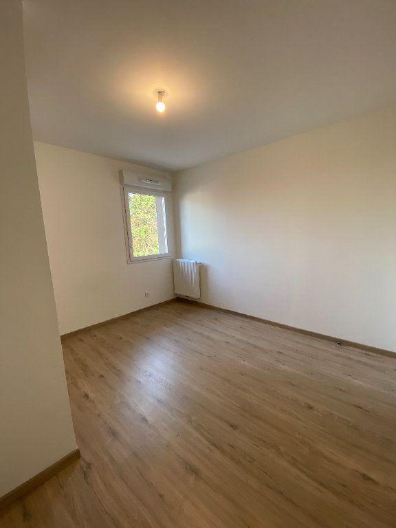 Appartement à louer 3 57.65m2 à Thonon-les-Bains vignette-4