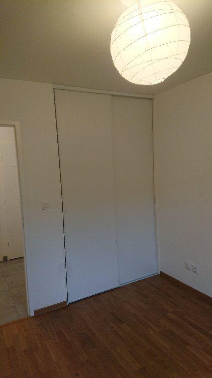 Appartement à louer 3 68.3m2 à Prévessin-Moëns vignette-5