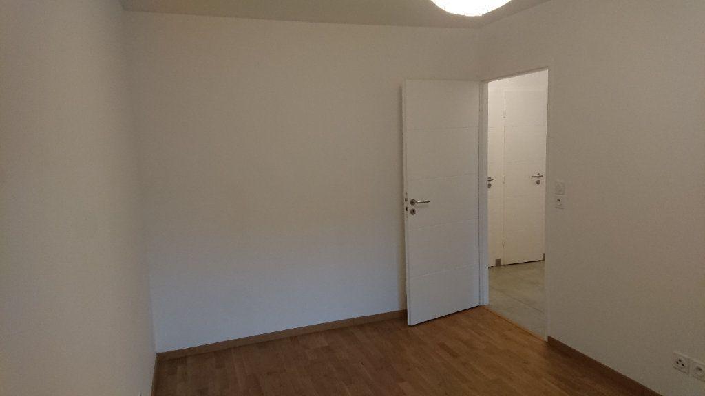 Appartement à louer 3 68.3m2 à Prévessin-Moëns vignette-8