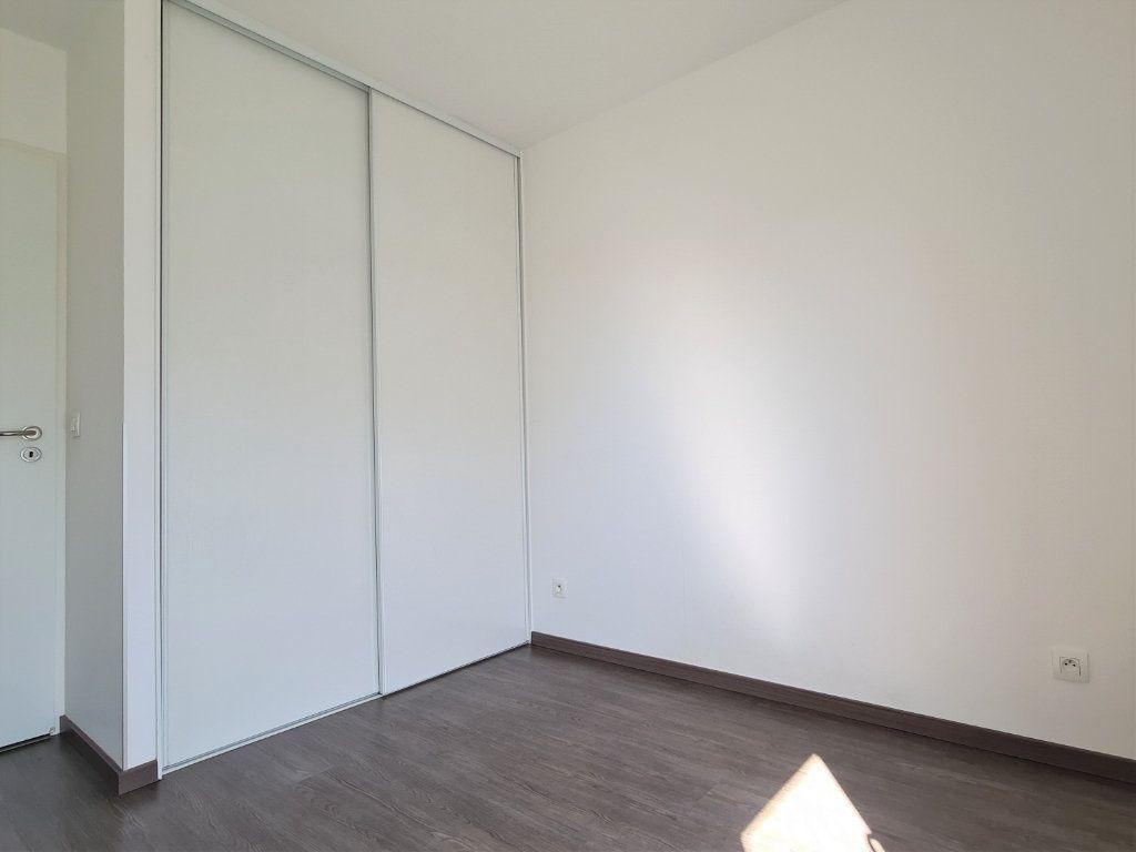 Appartement à vendre 3 66.57m2 à Saint-Genis-Pouilly vignette-5
