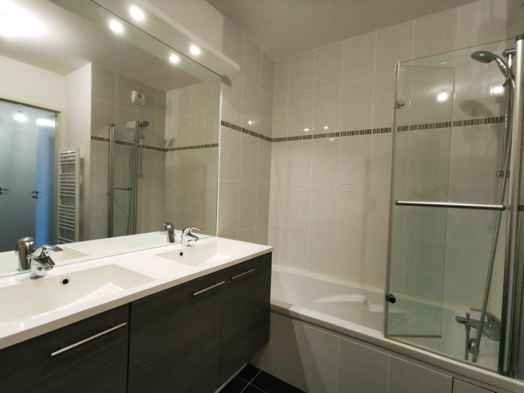 Appartement à vendre 3 66.57m2 à Saint-Genis-Pouilly vignette-7