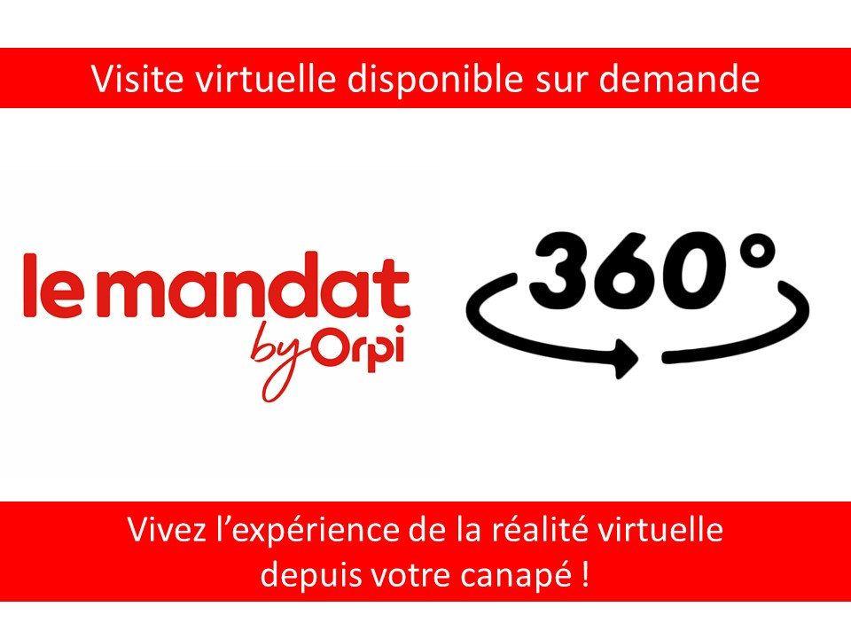 Appartement à vendre 3 66.57m2 à Saint-Genis-Pouilly vignette-10